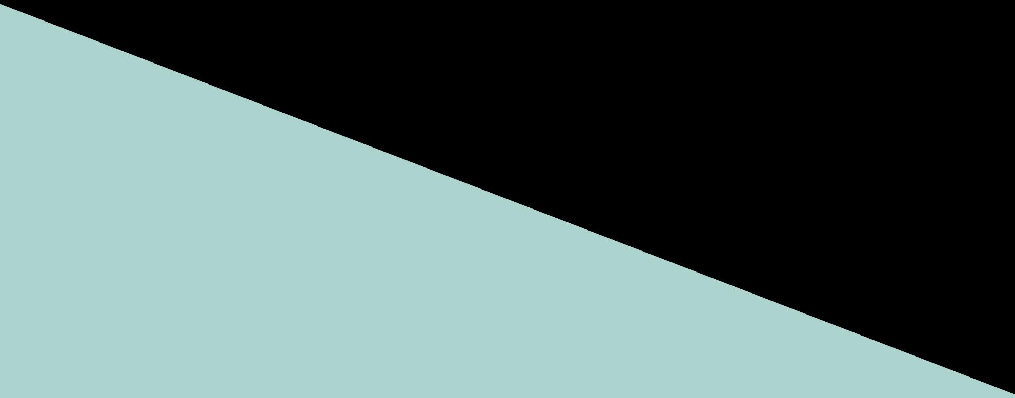 Grüne Hintergrundfläche