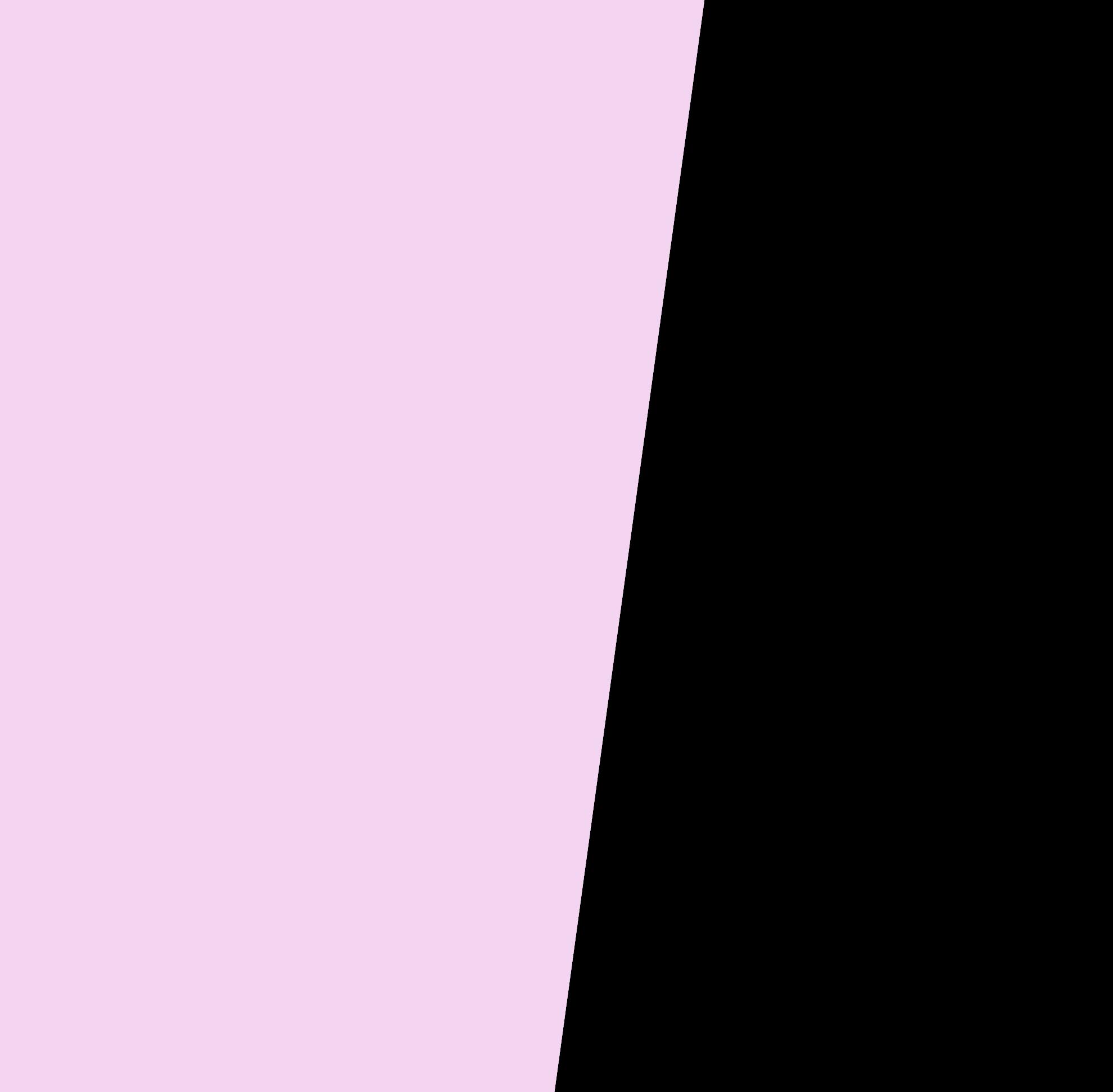 Lilane Hintergrundfläche