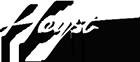 heyst-logo